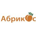 Абрикос, кондитерская-кулинария