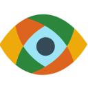Счастливый Взгляд, сеть салонов оптики