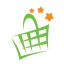 Фасоль, супермаркет