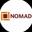 Nomad Insurance, страховая компания