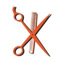 Экспресс стрижка, парикмахерская