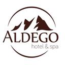 Aldego hotel & SPA, гостиничный комплекс