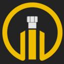 РВД Тех Сервис, завод по производству, продаже и ремонту рукавов высокого давления и металлообработке