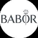 BABOR, салон красоты