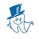 Дента-Мед, стоматологический центр