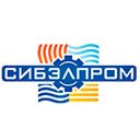 Сибэлпром, ООО, торговая компания