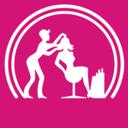Сибирский цирюльник, магазин профессиональной косметики