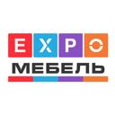 EXPO мебель, ТОО