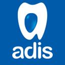 Adis, стоматологический центр
