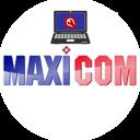 MaxiCom, торгово-сервисная компания