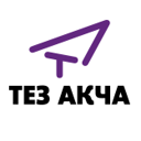 Тезакча, ОсДО, ломбард
