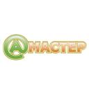 А Мастер, ООО, сервисный центр