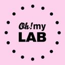 Oh! My Lab, студия красоты