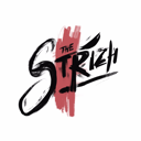 The Strizh