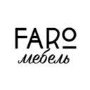 ФароМебель, ООО, салон мебели
