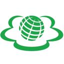Зеленая планета Земной, здравница