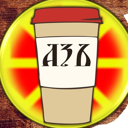 Азъ, экспресс-кофейня