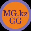 GGG & Friends CO, компания