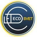 ECO-SVET, торговая компания