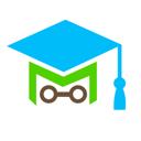 Магистр+, детский образовательный центр