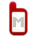 Bonus mobile, сеть сервисных центров