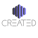 CREAT3D, ТОО, компания