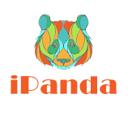 iPanda, рекламное агентство