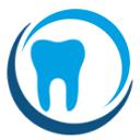Макси-Дент, ООО, стоматологический центр