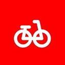 ВЕЛОЦЕНТР, центр проката велосипедов, роликов и гироскутеров