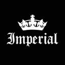 Империал, база отдыха