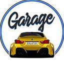 BMW-Garage, автосервис