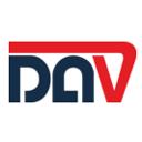 DAV, торговая компания