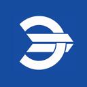 ЭНЕРГИЯ, транспортная компания