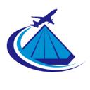 Diamond Travel, туристическое агентство