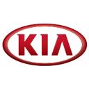 Ирбис, официальный дилер KIA