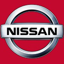 Nissan диагностик, автосервис