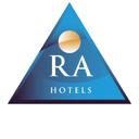 RA, сеть мини-отелей