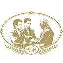 Amici Grand Hotel, ресторанно-гостиничный комплекс