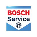 Бош Авто Сервис, авторизованный автоцентр