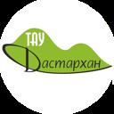ТАУ-Дастархан, гостинично-ресторанный комплекс