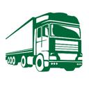 Березовский, грузовой автокомплекс