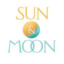 Sun & Moon, ресторан