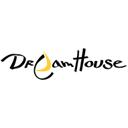Dream House, мини-отель