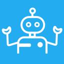 Smart Junior, школа робототехники и программирования