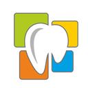 Стоматологическая клиника 32