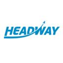 Headway, компьютерный сервис