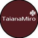 Taiana Miro, салон жалюзи и штор