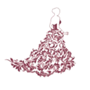 VIVA NEVESTA, салон свадебных и вечерних платьев