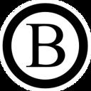 Boscol, база отдыха