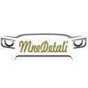 MneDetali, интернет-магазин автозапчастей